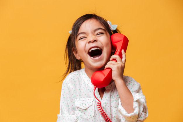 Estrategias para prevenir la presencia de disfluencia- alteraciones de la fluidez del habla